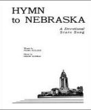 Hymn to Nebraska : a devotional state song